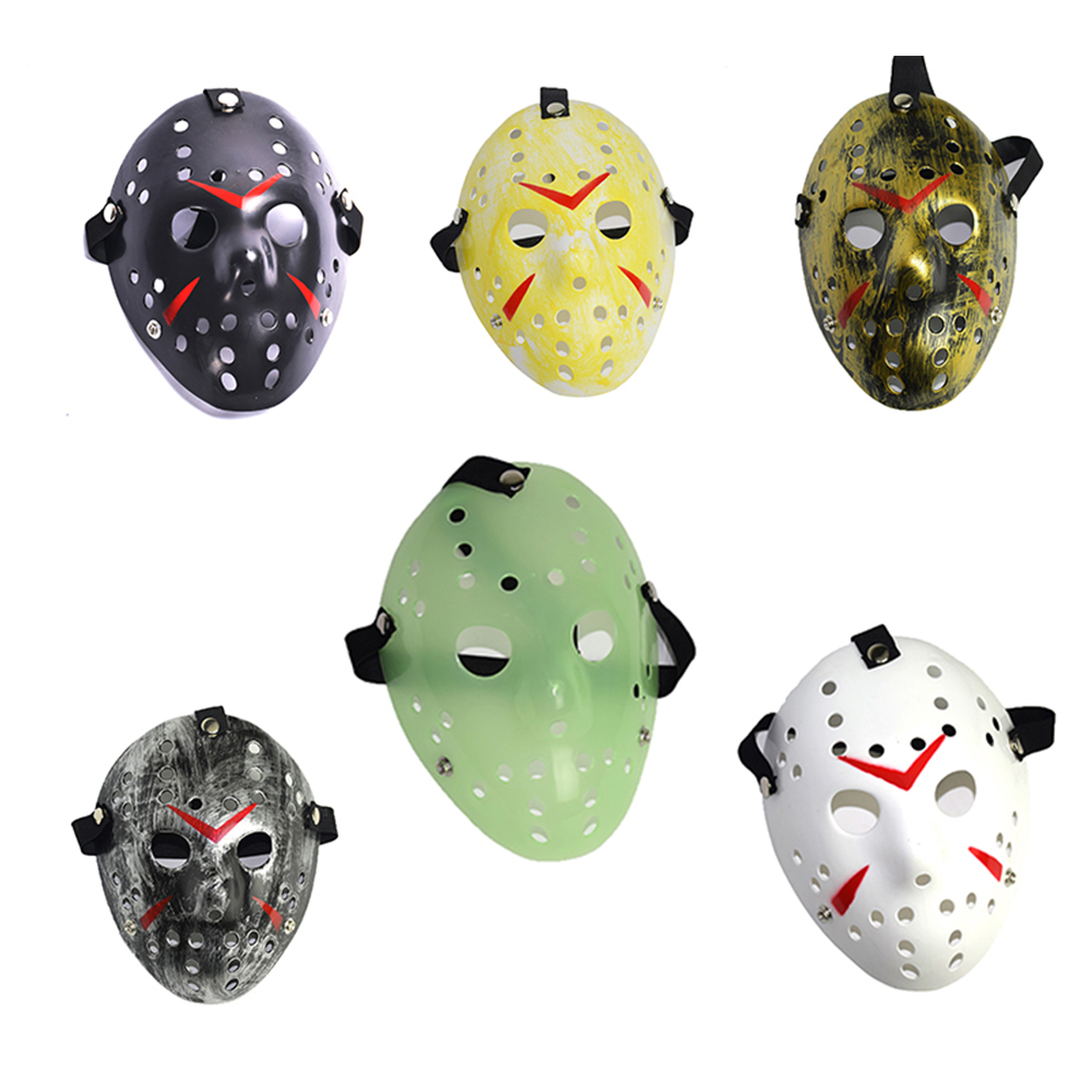 Compare Prices on Scary Horror Mask- Online Shopping/Buy Low Price ...