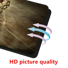 FFFAS 90X40cm Animal scorpion mouse pad Send BoyFriend the Best Gift alfombrilla raton ordenador washable Keyboard and mouse mat