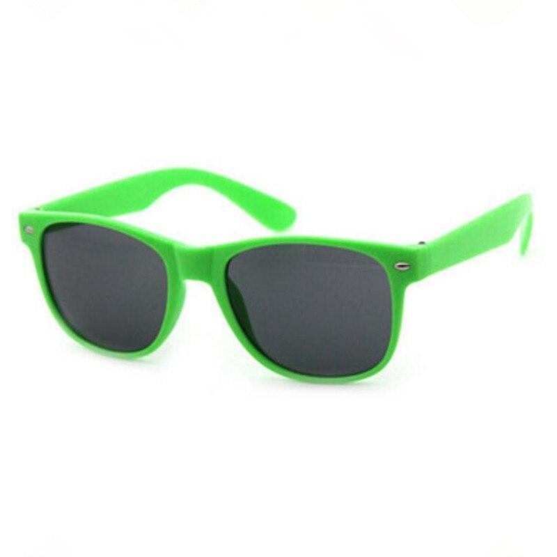 Kids Sunglasses 8
