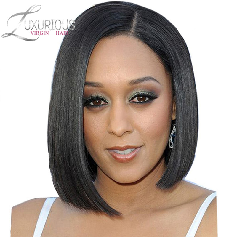 Stupendous Popular Good Bobs Buy Cheap Good Bobs Lots From China Good Bobs Short Hairstyles For Black Women Fulllsitofus