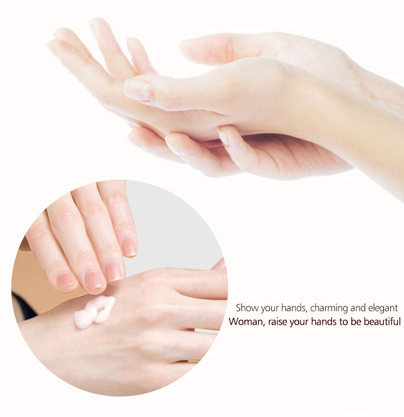 plant-hand-cream_15