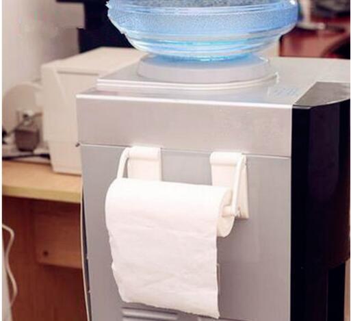 Rolled Towels In Bathroom: New Arrival Magnetic Paper Towel Oleopholic Roll Holder