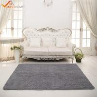 100x200cm Floor Carpets Home Decoration Living Room Carpets Anti Slip Bedroom Soft Mat Modern Rugs And