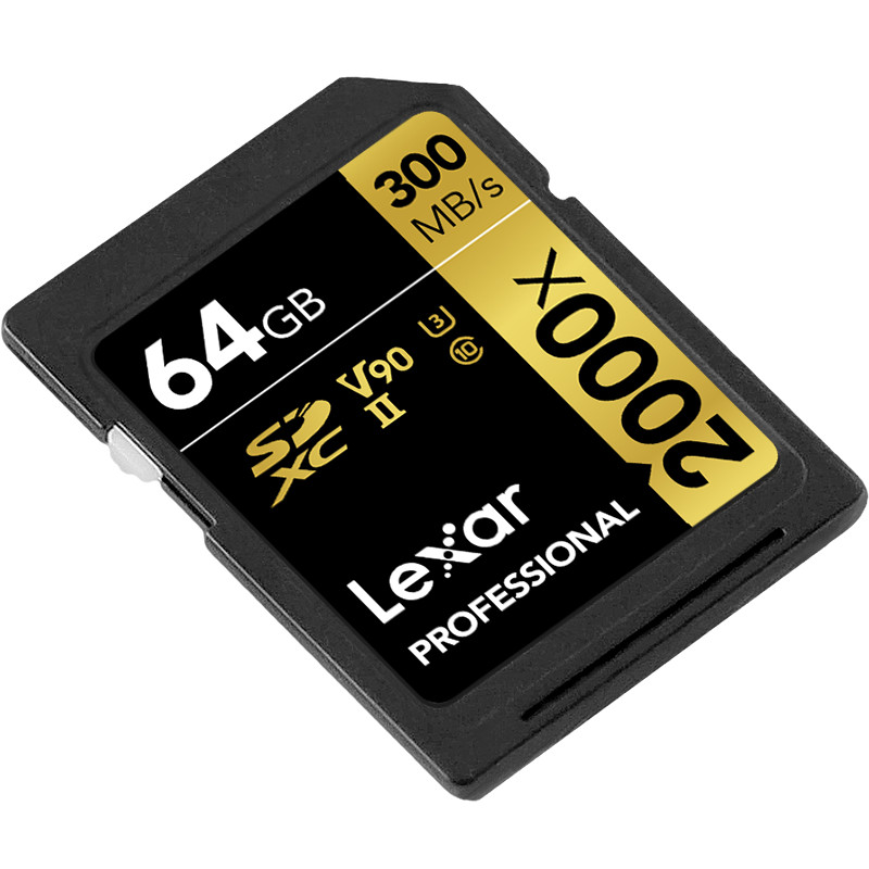 Lexar_Pro_SD_2000x_64G_800x800-3