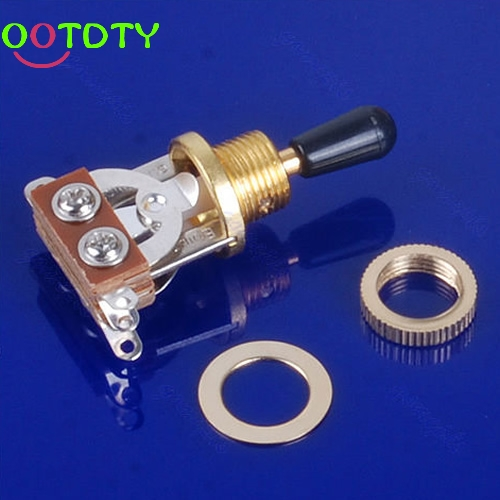 Home Appliance Parts 4-position 3-speed Fan Selector Rotary Switch Governor With Knob 13amp 120v-250v Mar28