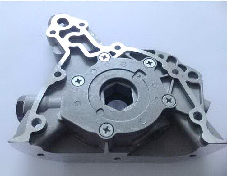 Extracteur d'huile de voiture pompe 90231887 90273981 0646029 93244703 93440777 90298371