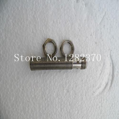 все цены на  [SA] new original authentic spot - sensor 3RG4012-3AG01 --5PCS/LOT  онлайн