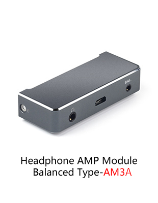 New Hot Original FiiO ANDES E07K - The Return of The Legend USB DAC Headphone Amplifier Portable AMP & DAC Promotions