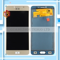Guaranteed 100 5 7 HH C7 LCD Screen Replacement For Samsung Galaxy C7 C7000 LCD Display