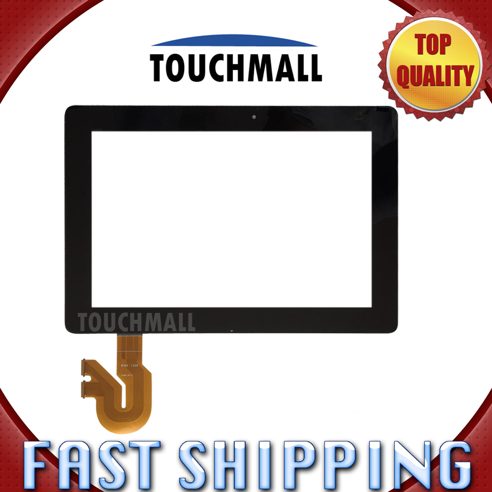 For ASUS MeMO Pad FHD 10 ME302 ME302KL ME302C K005 K00A 5235N Replacement Touch Screen 10.1-inch Black for Tablet