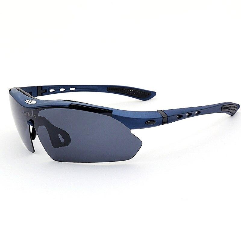 Fishing Polarized Sunglasses Sport Men women Sun Glasses  outdoor Eyewear gafas