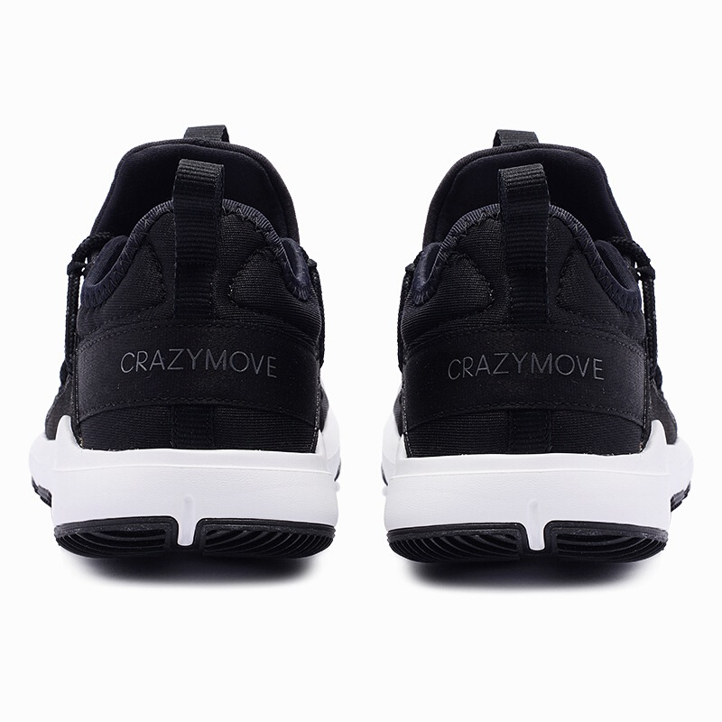 892967056b2fc5 Original New Arrival 2018 Adidas CrazyMove TR M Men s training Shoes  Sneakers-in Fitness   Cross-training Shoes from Sports   Entertainment on  ...