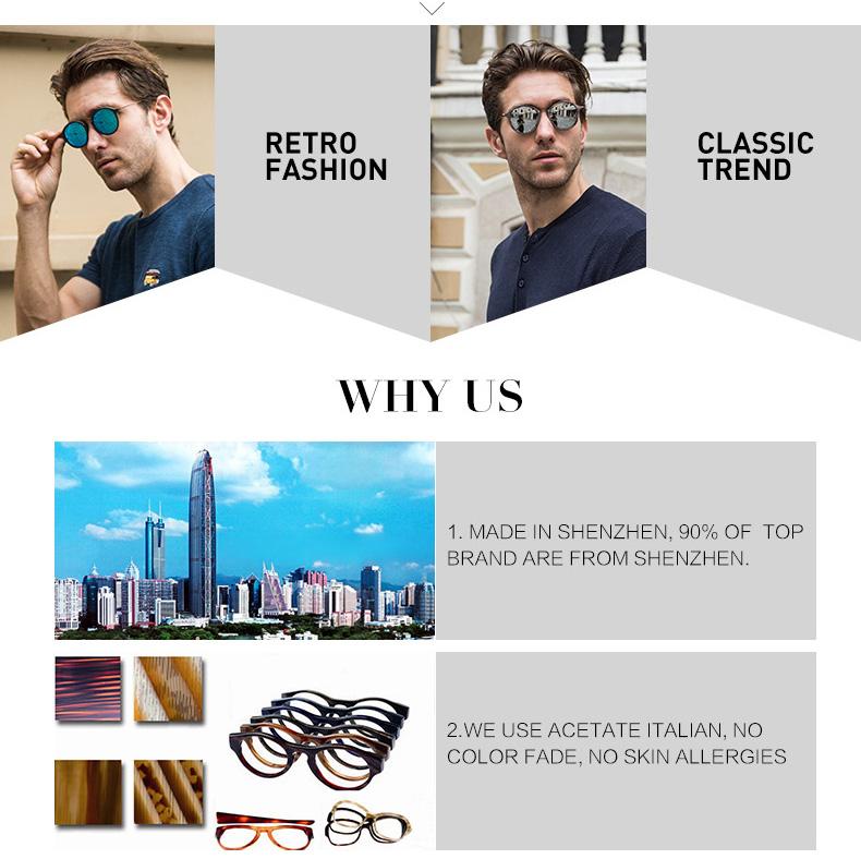 discount Eyewear sunglasses oculos 6
