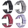 4 farben Schnalle Nylon Leinwand Uhr Band Ersatz Handgelenk Riemen Für Samsung Getriebe Fit2 SM R360/R350/R365 Getriebe fit2 PRO 1 stück J3-in Cleveres Zubehör aus Verbraucherelektronik bei