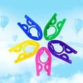 Hot Sale Colorful Folding Travel Hangers With Hooks Clothes Coats Dresses Pants Foldable Hanger RracksTravel