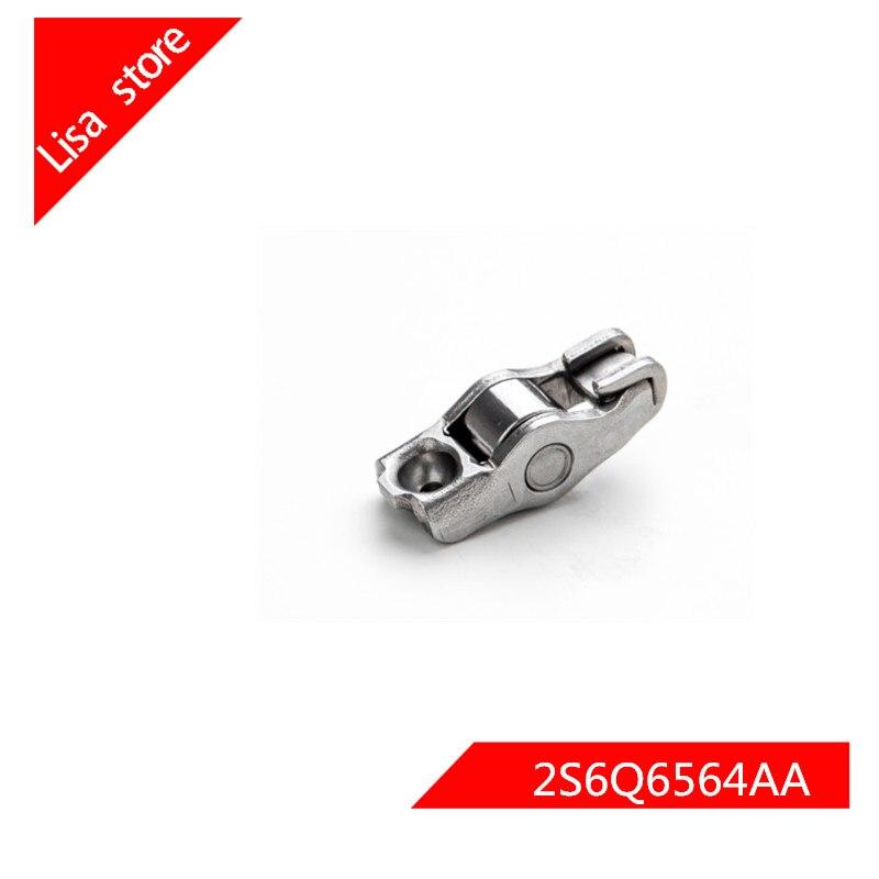 16piece /set  Rocker Arm for CORSA 1.0,1.2,1.4 /ASTRA1.2,1.4/ ENGINE OEM:640025/640068/90529535/5640577/9128346/9129211  16piece /set  Rocker Arm for CORSA 1.0,1.2,1.4 /ASTRA1.2,1.4/ ENGINE OEM:640025/640068/90529535/5640577/9128346/9129211