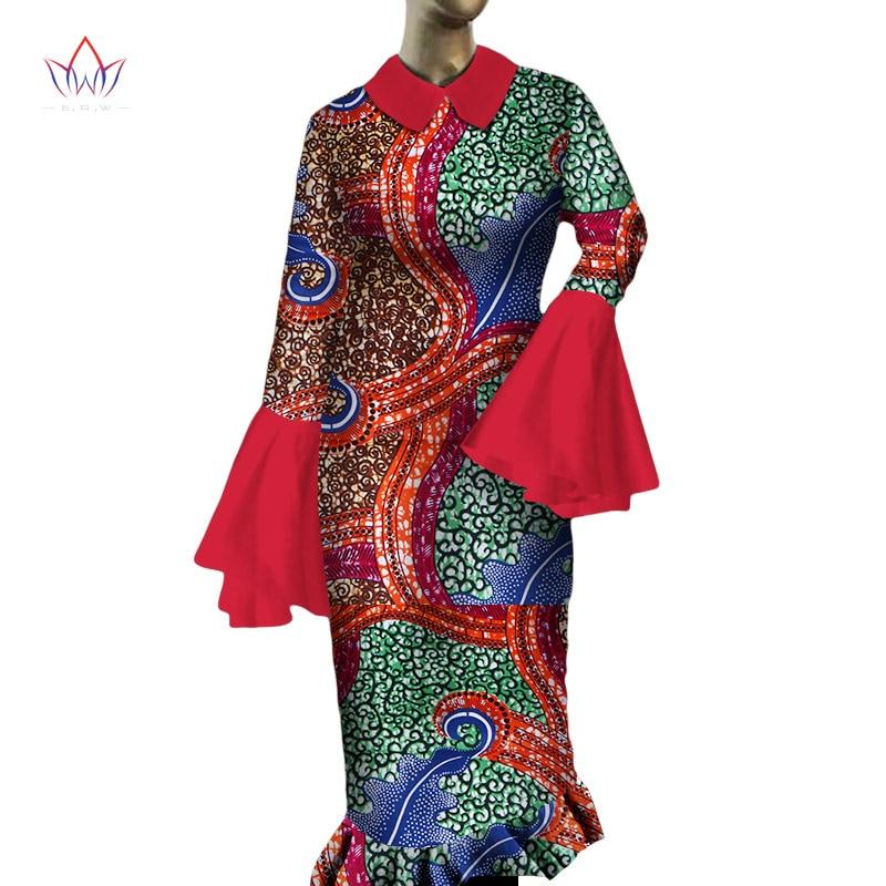 Vêtements Femmes 17 4 Dashiki 20 9 11 Cire 10 Automne Bazin 8 3 Pour 5 Vêtement 6 Imprimer 18 7 Africaines African 12 Wy1993 Robes Dame 22 2 Riche Flare 21 23 Manches 19 16 qSa1t0