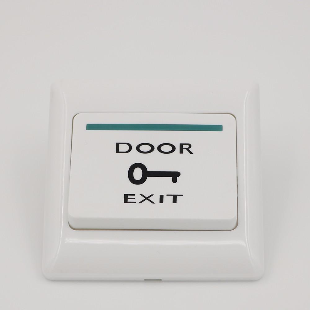 Exit button (4)