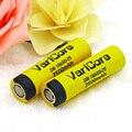 5 Unidades VariCore 18650-25 DB 18650 Original Bateria 2500 mAh 3.6 V 35A 20A guzzling energia da bateria cigarro ferramentas
