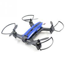 Wifi FPV Mini Drone RC Racing Quadcopter 720P video Drone