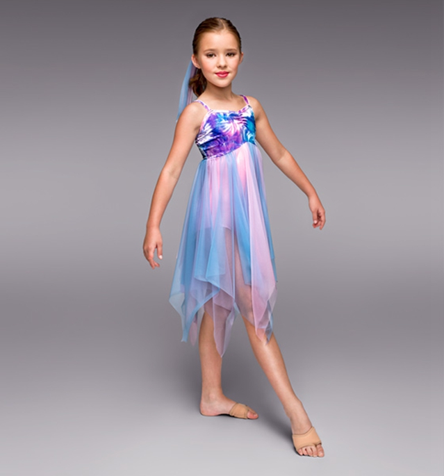 Bamboo Clothing Wholesale Europe: Online Buy Wholesale American Gymnastics From China
