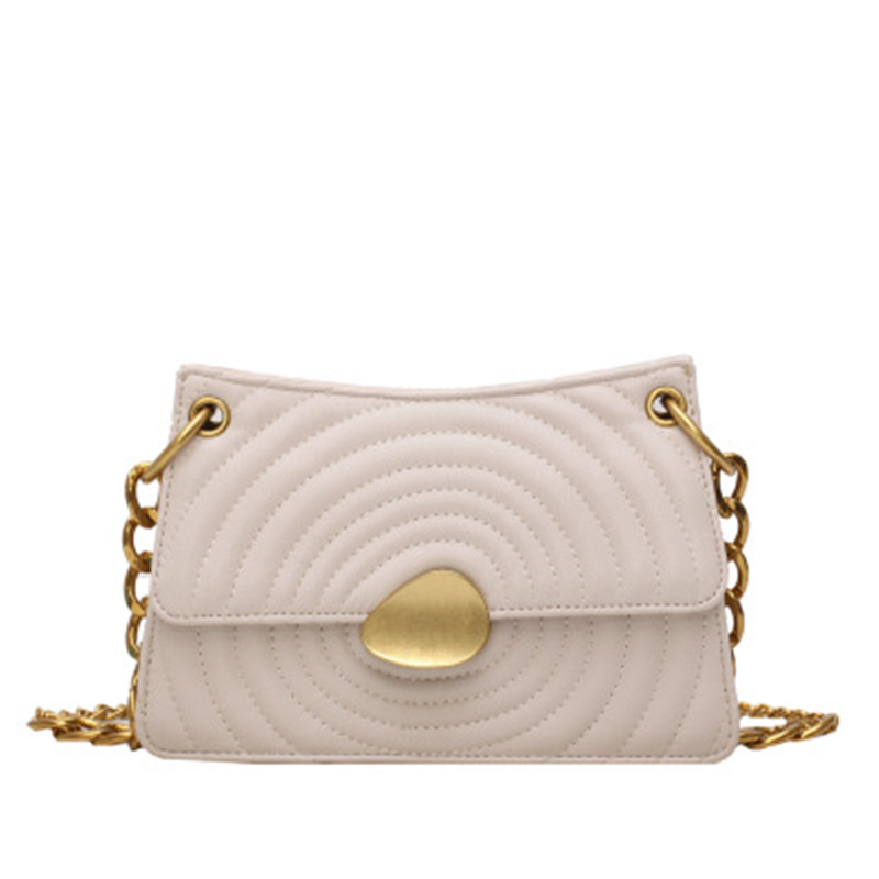 New product Handbags Women Bags Designer Shoulder Vintage  Chain Evening Clutch Bag Messenger Crossbody For bags