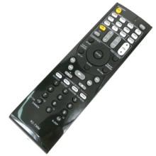 NEW remote control RC 736M For ONKYO AV Receiver RC 737M RC 801M RC 836M RC 865M RC 896M RC 762M RC 764M RC 810M
