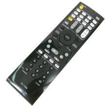 Nuovo RC 736M di controllo remoto per ONKYO ricevitore AV RC 737M RC 801M RC 836M RC 865M RC 896M RC 762M RC 764M