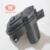 Carro/automóveis 12 Dentes Torx Motor de Controle De Liberação Do Freio de Estacionamento Traseiro Pinça de Freio para AUDI A4 A5 Q5 Número OE: 32335478, 8K0998281A