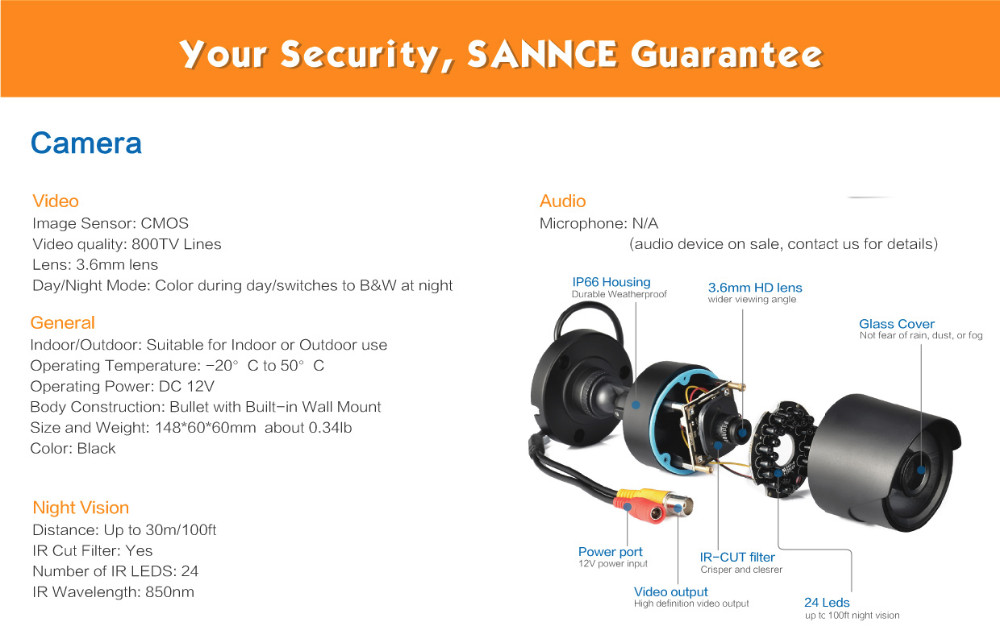 C74X-SANNCE_800TVL-08