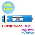 Wasserfilter Vontron ULP3013-400 Wohn 400 gpd RO Membran Für Umkehrosmose-anlage Haushaltswasserfilter NSF