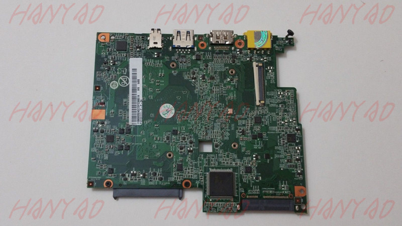 5B20G94325 For Lenovo Flex10 Flex 10 W8P Laptop Motherboard Intel With SR1YJ N2840u 4GB RAM BM53385B20G94325 For Lenovo Flex10 Flex 10 W8P Laptop Motherboard Intel With SR1YJ N2840u 4GB RAM BM5338