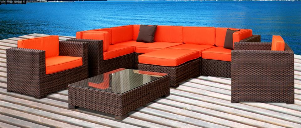 . Buy bali garden furniture and get free shipping on AliExpress com