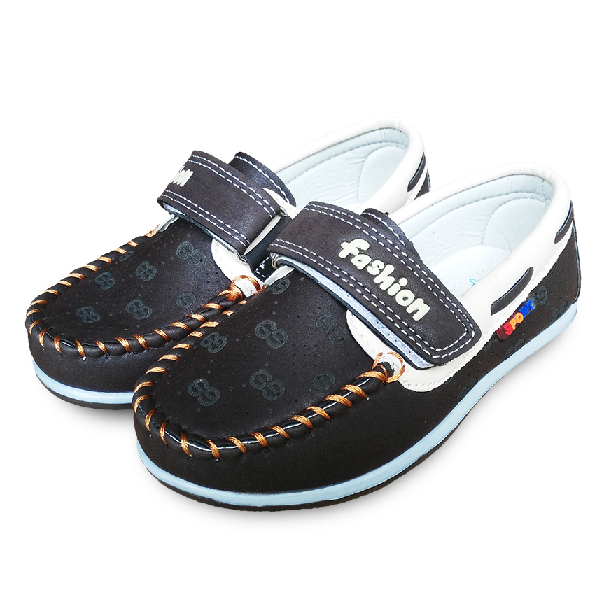 Aliexpress.com : Buy fashion new 1pair Boys Casual Shoes arch support Orthopedic shoes Children ...