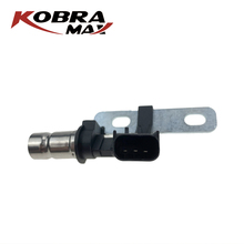 KobraMax Crankshaft Position Sensor 05072759AA Auto Parts Automotive Replacements