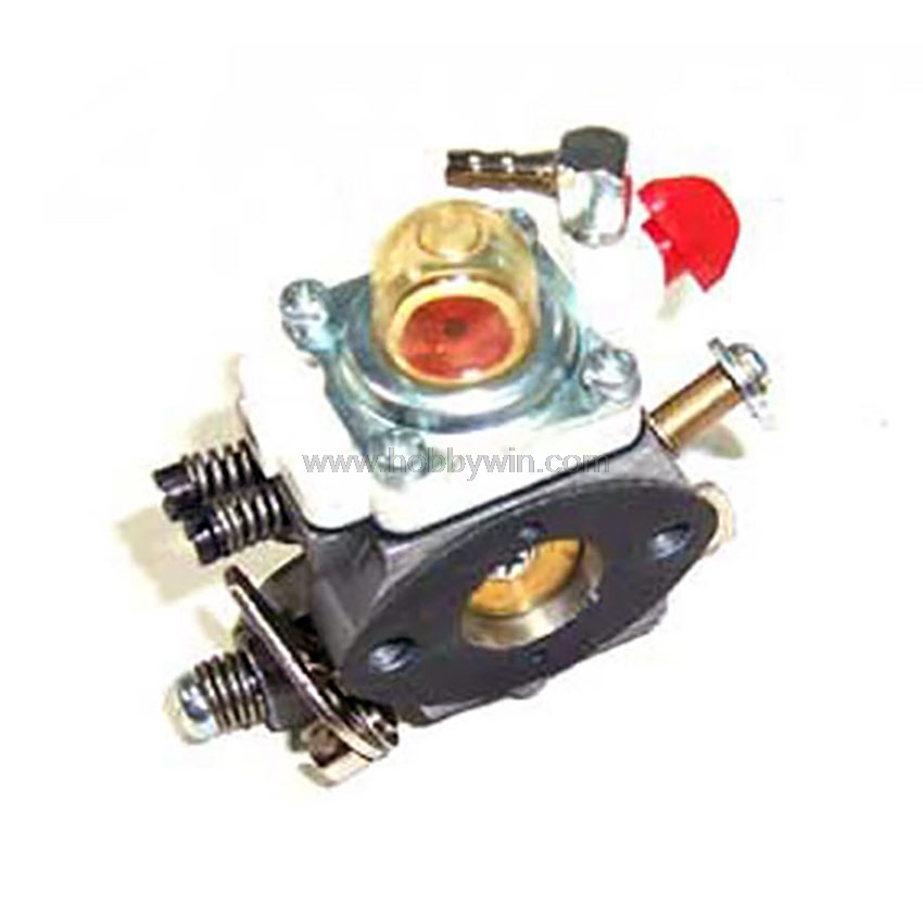 GP026 05 Carburetor for 26CC Gas Engine GP026