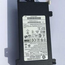 E3E01-60132 блок питания для принтера Hp officejet pro 8710 8720 8730