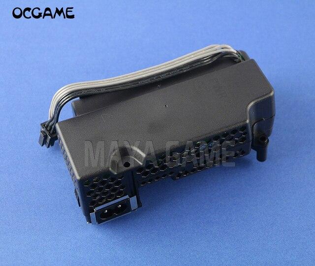 オリジナル新内部電源acアダプタxbox one sスリムビデオゲームコンソール交換部品