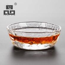 TANGPIN новое поступление ручной работы японская термостойкая стеклянная кружка для чая чашка чайных принадлежностей посуда для напитков