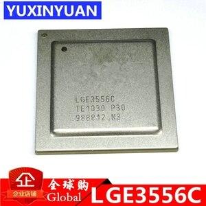 Image 2 - LGE3556 LGE3556C LGE3556CP LCD chip ic BGA 1PCS integrated circuit liquid crystal