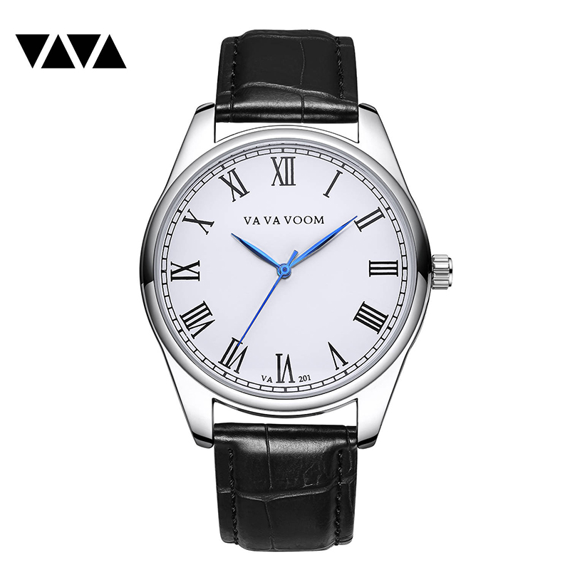 Watch Men Top Luxury Brand Relogio Masculino Leather Quartz Mens Watches Creative Male Wrist Watch Business Casual Clock Xfcs цена 2017