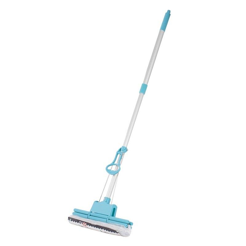 Mop MILEY, PVA mop