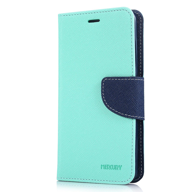 De luxe Portefeuille cas Pour Huawei P10 Lite cas Flip Aimant poche De Carte en cuir Capa Stand téléphone Couverture Pour Huawei P10 Lite
