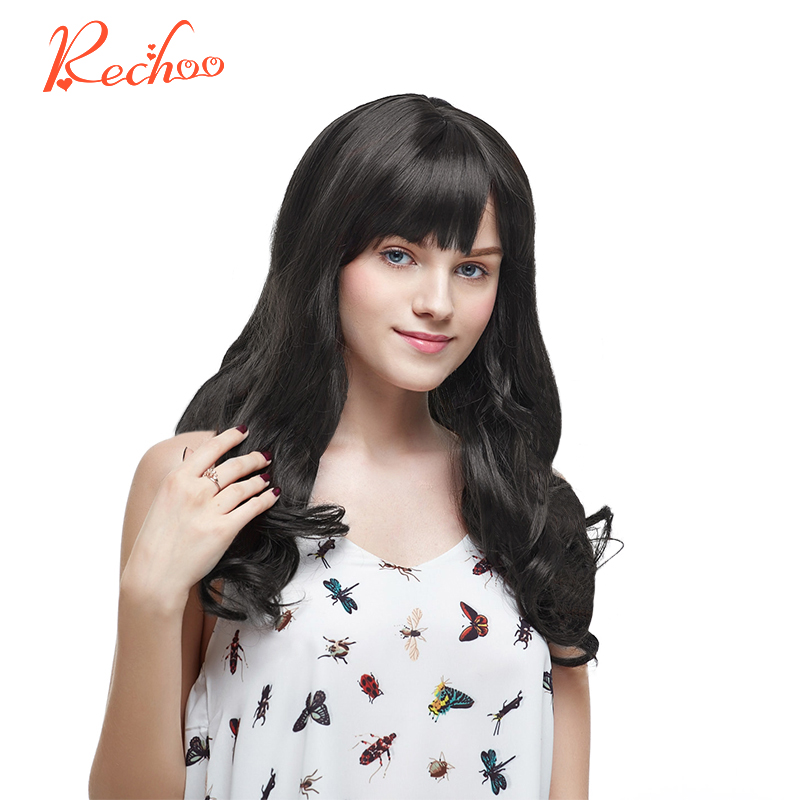 24 inch peruvian hair reviews online shopping 24 inch peruvian rechoo peruvian non remy body wave clip in human hair extensions natural color 10pcs 100 human hair 200 gram 22 24 inch pmusecretfo Image collections