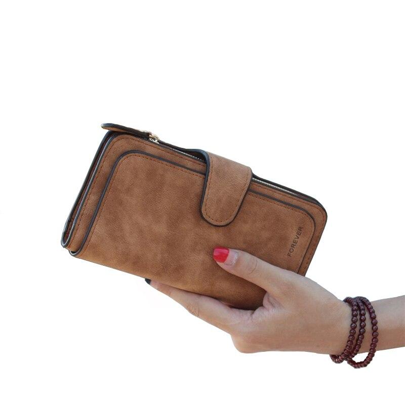 da embreagem carteira Tipo Pacote Contents : 1 X Wallet