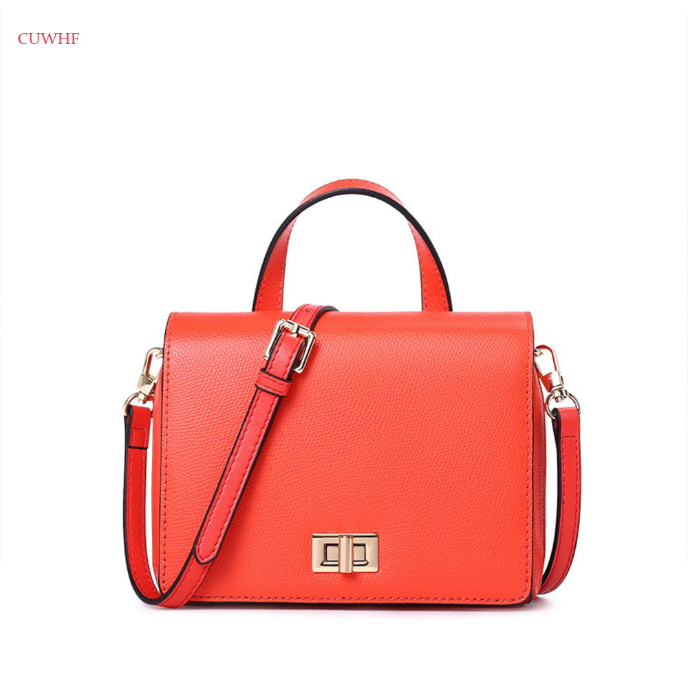 New Women Bag Solid Color Small Square Bag Women Messenger Bags Women's Pouch Party Package Handbags Suitable for young women stylish solid color lightweight pleated scarf for women