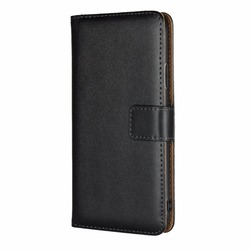 for Apple iphone XS MAX case iphone XR cover DNGN Crazy Horse Leather Book Flip Design Wallet Case Soft Cover for iphone XS XR 1