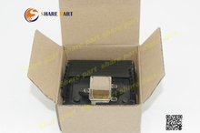1X Original new Authentic printhead for epson T20 T10 T11 T12 T13 T21 T22E T25 TX220/TX135/NX125 F181010