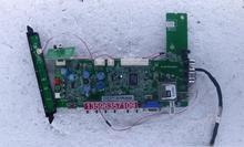 L32F235B Motherboard 40-MT2700-MAB2 with MT3151A05-1