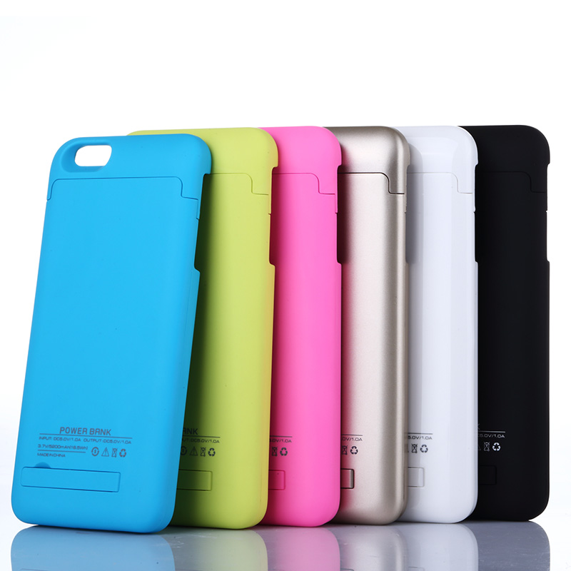Battery Charger Case (4)
